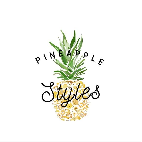 pineapplestyles